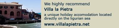 banner_villalapietra